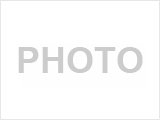 Фото  1 Аренда строительной техники (экскаваторы, автовышки, автокраны, ямобуры) 28168